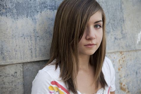 small teen teen counseling whittaker family services