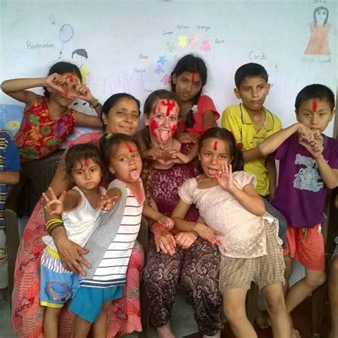 King S College Mba Fee Nepal by Volunteer For Community Development Nepal Volunteering