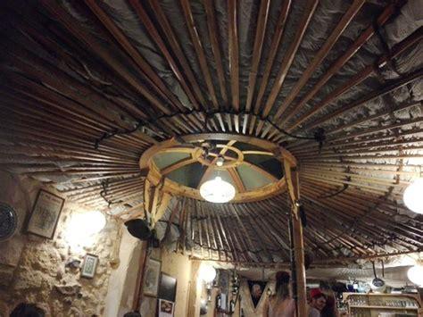 Restaurant Ottoman Bordeaux by Ottoman Bordeaux Restaurant Avis Num 233 Ro De T 233 L 233 Phone