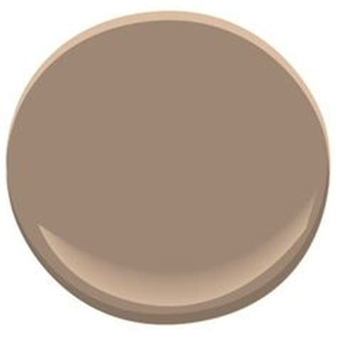 1000 ideas about benjamin taupe on benjamin paint colors and taupe