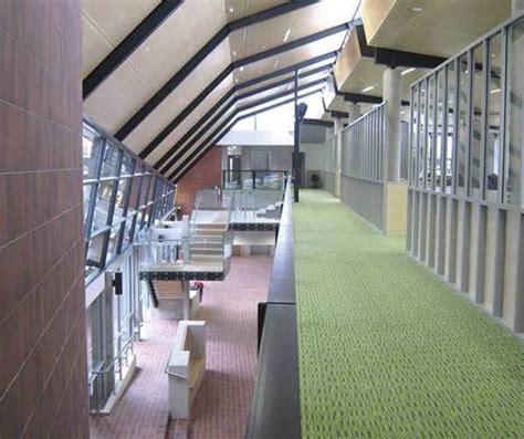 Landscape Architect Kuching Centre Of Technical Excellence Centexs