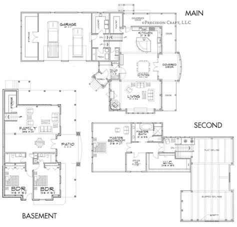 lafayette college dorm floor plans oktober 2016 interior design project
