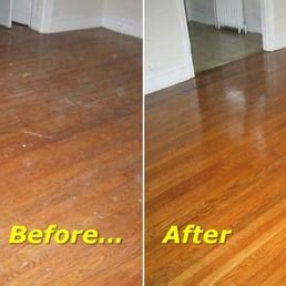 Rug Cleaning Knoxville Tn by Eco Clean Carpet Solutions Carpet Cleaning Reviews