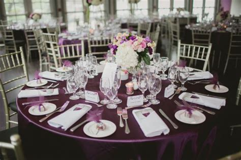 how much are centerpieces for weddings how much are your centerpieces poll weddingbee