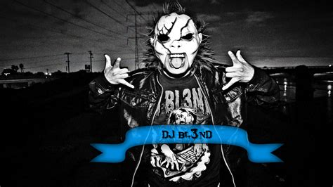 download remix house music dj bl3nd dark full hd wallpaper and background 1920x1080 id 451655
