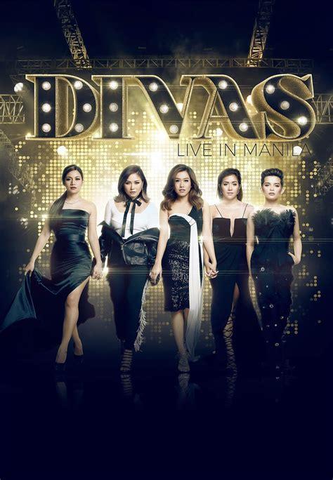 Diva Concert | chikkaness avenue new generation divas in concert