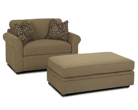 howell sofa howell sleeper sofa sofa menzilperde net