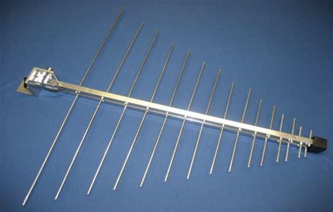 ce1000e log periodic antenna