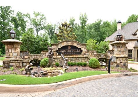 rockhaven homes offers new 1 million homes in