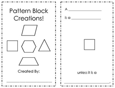 pattern block math worksheets all worksheets 187 fractions with pattern blocks worksheets