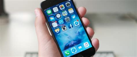 miglior tariffa mobile la migliore tariffa cellulare a 5 187 sostariffe it
