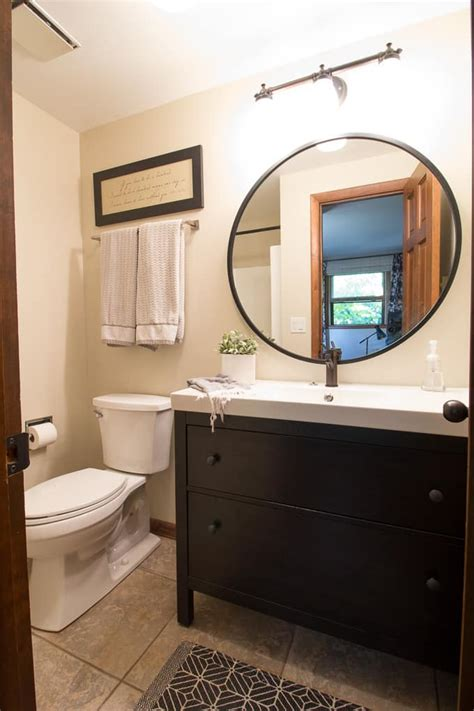 should i use green board in bathroom what paint to use in bathroom shower image bathroom 2017