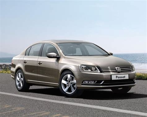 top gear volkswagen cc volkswagen to roll out jetta and passat facelifts in india