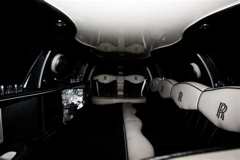 rolls royce phantom price interior rolls royce phantom limousine rental edmonton