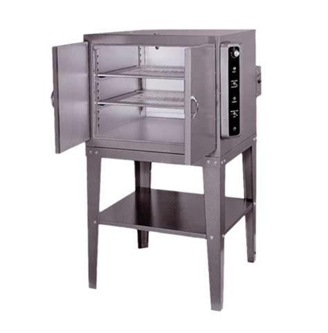 lab bench main lab bench oven lab bench oven g 137 21 350er