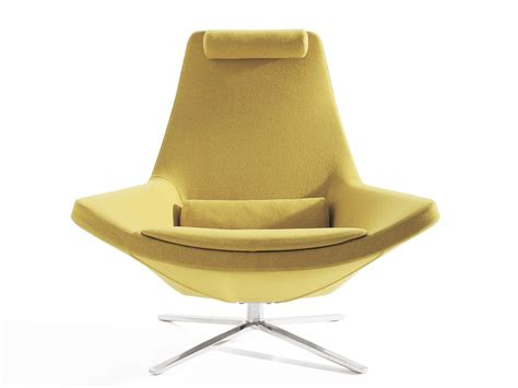 b b italia armchair b b italia metropolitan armchair jeffrey bernett atomic interiors