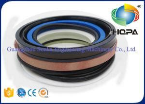 1909 Boom Seal Kit Pc210 6 Excavator Komatsu Pc210lc S6d95l seals for hydraulic cylinders quality seals for hydraulic cylinders for sale