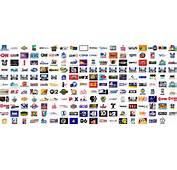 German Logos Rc S Philips Pronto  Network 3