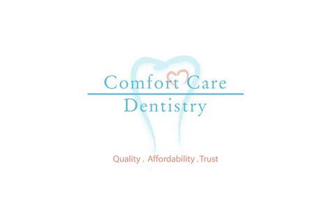 comfort care dentistry comfort care dentistry 12721 moreno beach dr walmart store