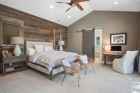 rustic bedroom interior design bedroom designs