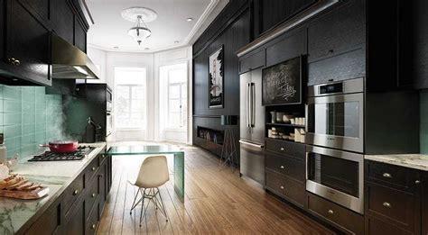 kitchen design gallery ideas kitchen design gallery bosch contemporary style