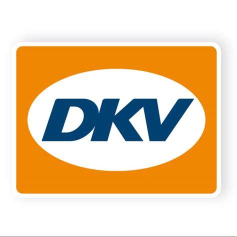 Free Floor Plan App dkv euro service benelux exhibitor catalogue transport