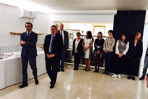 consolato italiano mosca inaugurazione dei nuovi spazi consolato generale d