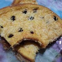 Kue Basah Jember resep prol khas jember oleh indah kitchen cookpad