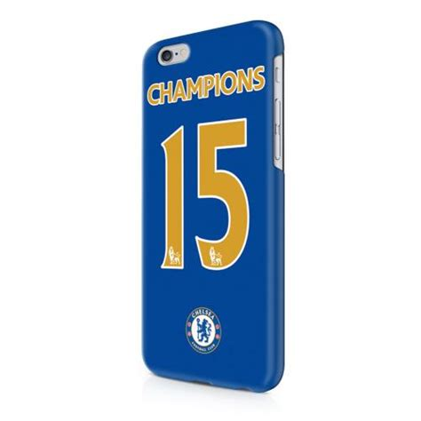 Iphone 8 Chelsea Stripe Hardcase 1 chelsea f c iphone 6 chions for only 163 14 67