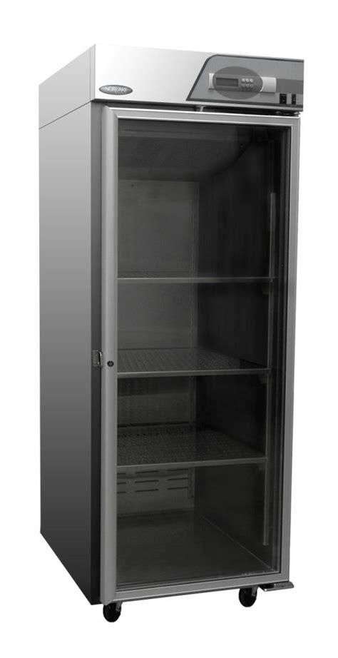 Blanket Cabinet by Pedigo Products Blanket Warming Cabinet Warmer 15 4 Cu
