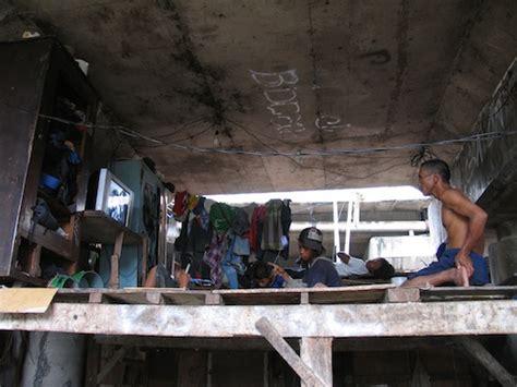 Imaginari City Of Jakarta by Take A In Jakarta