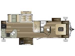 Cougar Trailers Floor Plans by Cougar Xlite Travel Trailer Sales Travel Trailer Dealer
