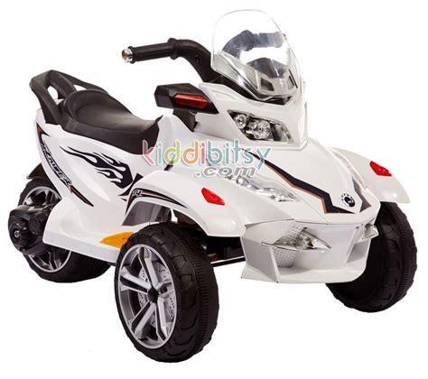 Mainan Motor jual junior motor atv anak ukuran xl mainan motor aki