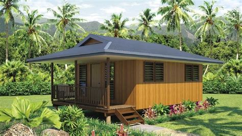 Decorate Bedroom Online light steel frame home beach bungalows quick assemble