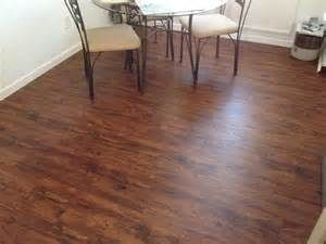 Hardwood Floors Versus Laminate top 12 hardwood versus laminate