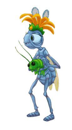 Black Animasi serangga gif gambar animasi animasi bergerak 100 gratis