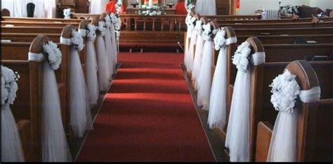 Deco Banc Eglise by D 233 Coration Banc 233 Glise Page 4 D 233 Coration Forum
