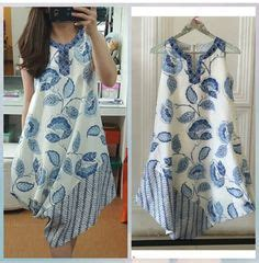 1000 images about fashion inspiration batik wax print ikat tenun songket handwoven