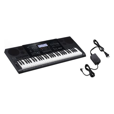 Keyboard Casio Ctk 7200 casio ctk 7200 61 key portable keyboard reverb