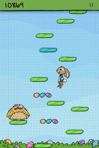 doodle jump hop cheats a113animation hop vs