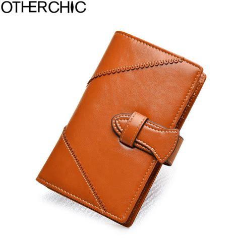 flying birds wallet for wallets brands purse dollar