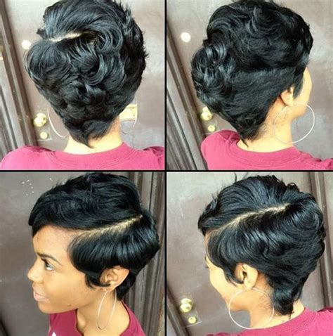 hairstyle books for women short hair styles short hairstyles for black females