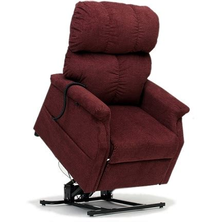 Recliner Chairs That Lift You Up by Lift Chairs Everything You Need To Lift Chairs 101