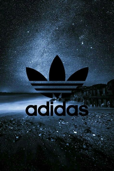 wallpaper adidas nike 145 best nike adidas images on pinterest iphone