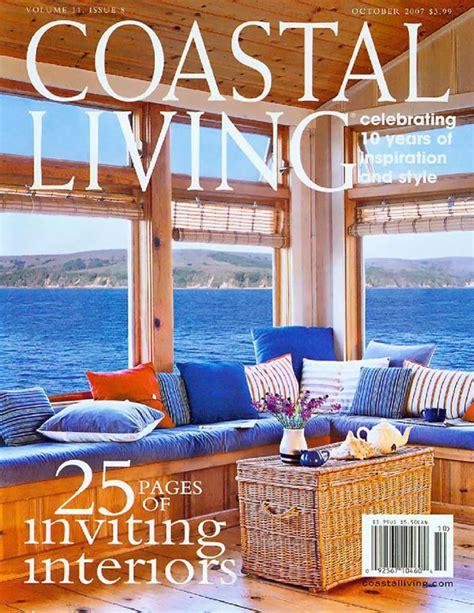 coastal living design house coastal house plans joy studio design gallery best design
