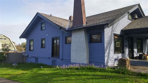 exterior house painters portland oregon a better painter interior exterior house painting