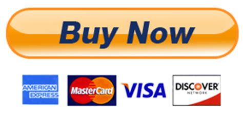 Sell Gift Card Online Instantly Paypal - how to sell digital products with google drive and paypal
