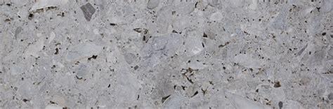 exposed concrete texture exposed concrete services charleston concrete