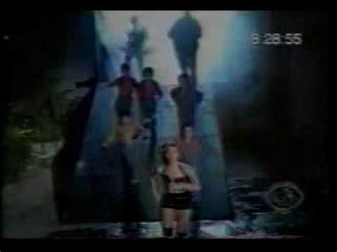 lisa m youtube everybody dancing now lisa m youtube