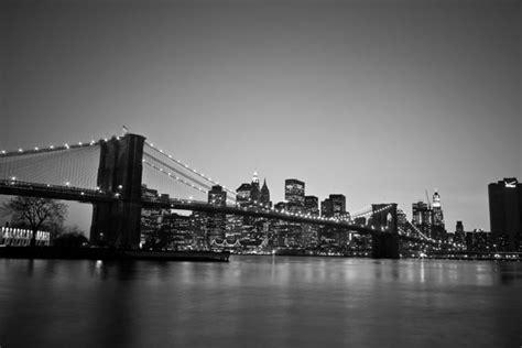 new york city skyline wallpaper black and white new york city skyline wallpaper black and white